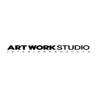 ART WORK STUDIO
