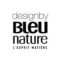 Bleu nature