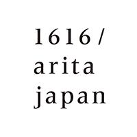 1616 / arita japan
