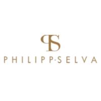 PHILIPP SELVA