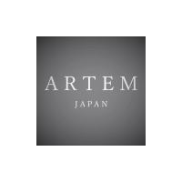 ARTEM JAPAN