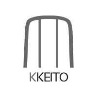 KKEITO