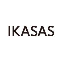 IKASAS