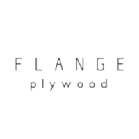 FLANGE plywood