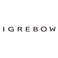 IGREBOW