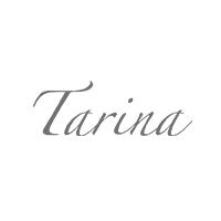 Tarina