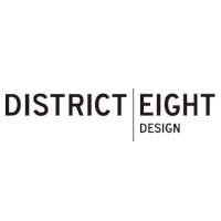 D8/DISTRICT EIGHT