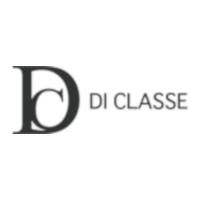 DI CLASSE