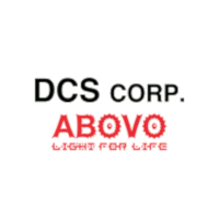 DCS CORP. ABOVO