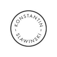 KONSTANTIN SLAWINSKI