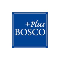 BOSCO +plus