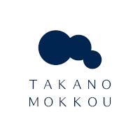 TAKANO MOKKOU