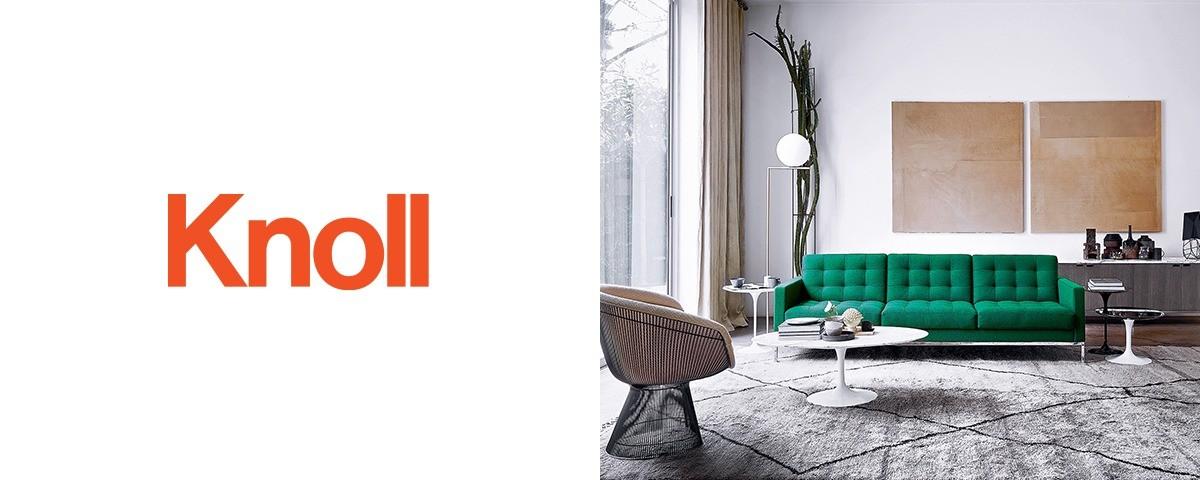 Knoll / ノル