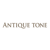 ANTIQUE TONE