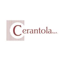 Cerantola
