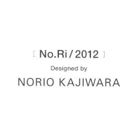 NORIO KAJIWARA