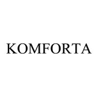 KOMFORTA