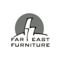 FAR EAST FURNITURE