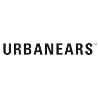URBANEARS