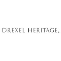 DREXEL HERITAGE