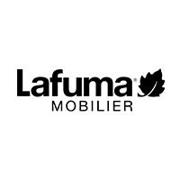 Lafuma mobilier