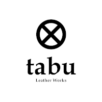 tabu Leather Works