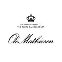 Ole Mathiesen