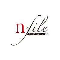 nfile