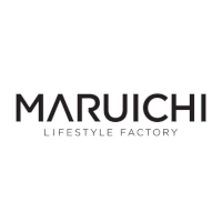 MARUICHI SELLING