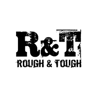 ROUGH & TOUGH