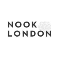NOOK LONDON