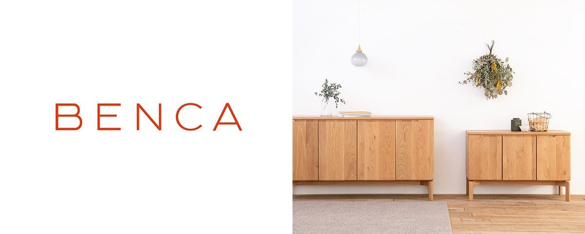 BENCA / ベンカ