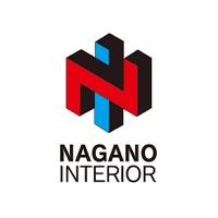 NAGANO INTERIOR