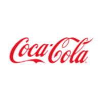 Coca-Cola BRAND