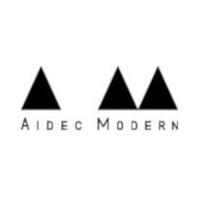 AIDEC MODERN