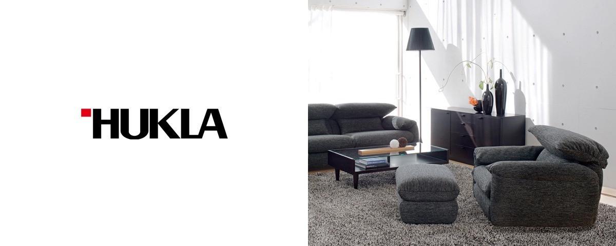 HUKLA / フクラ