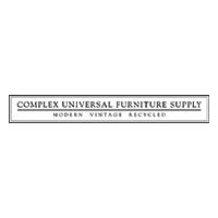 Complex Universal Furniture Supply