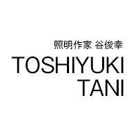 TOSHIYUKI TANI