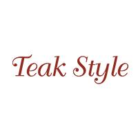 Teak Style