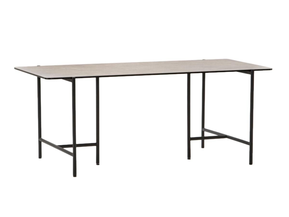 pipa table ceramic