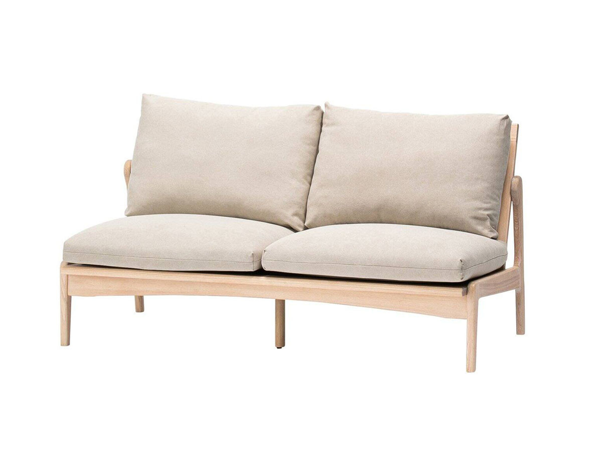 journal standard FurnitureCOLTON SOFA
