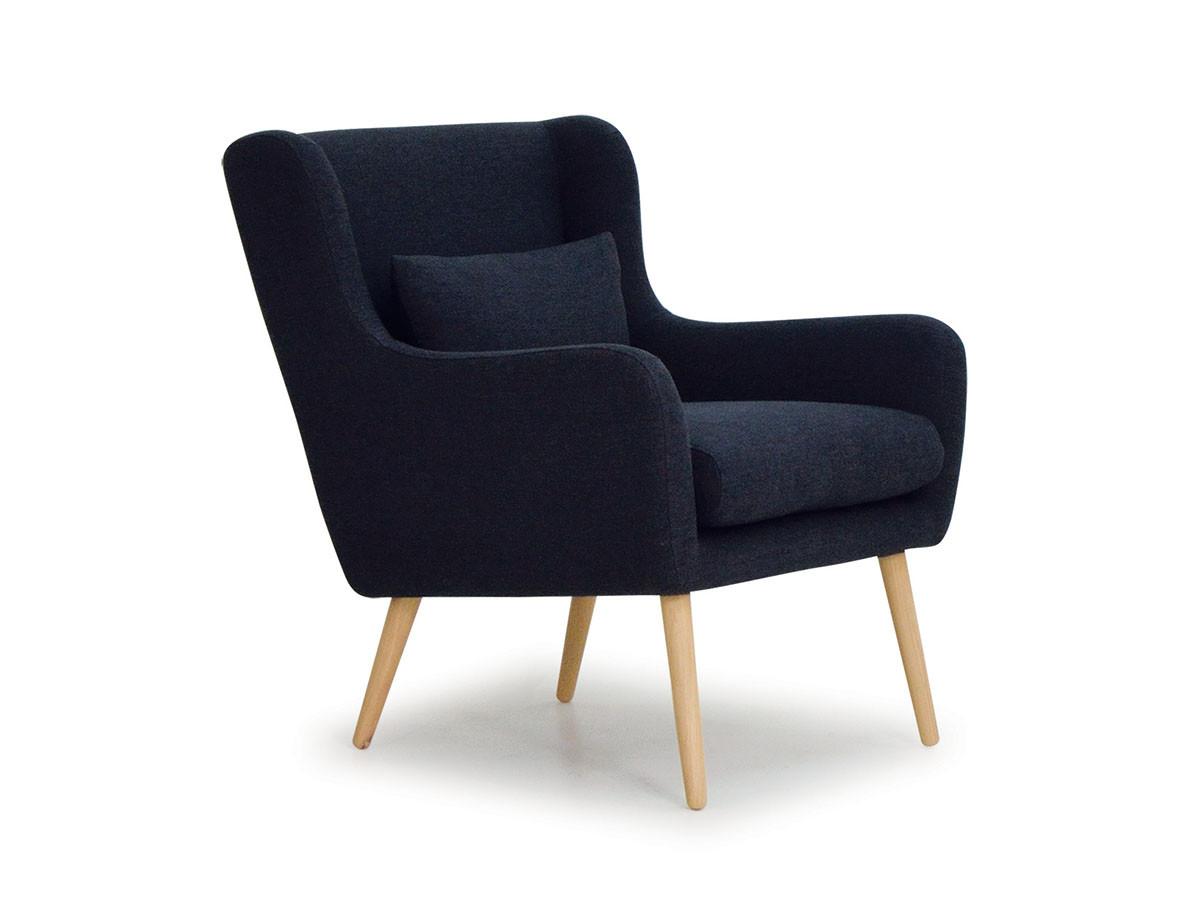 moda en casaNELLY sofa