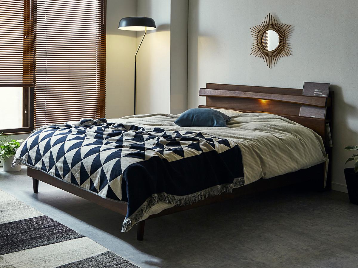 Bed Frame e22009