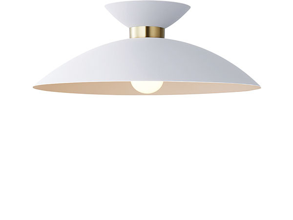 FLYMEe ParlorCeiling Light