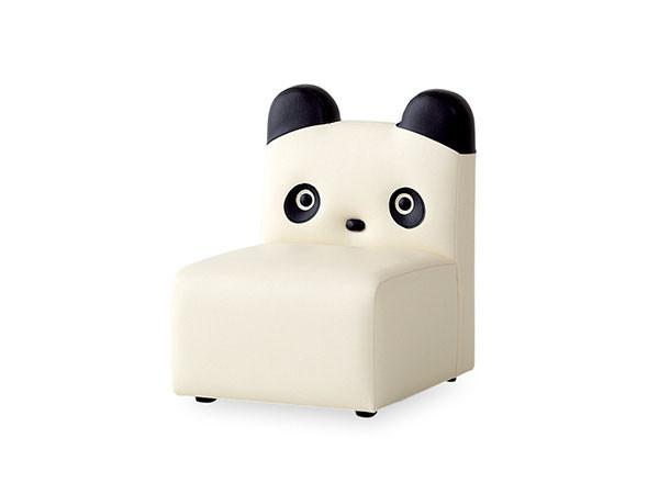 FLYMEe ZOOKids Chair