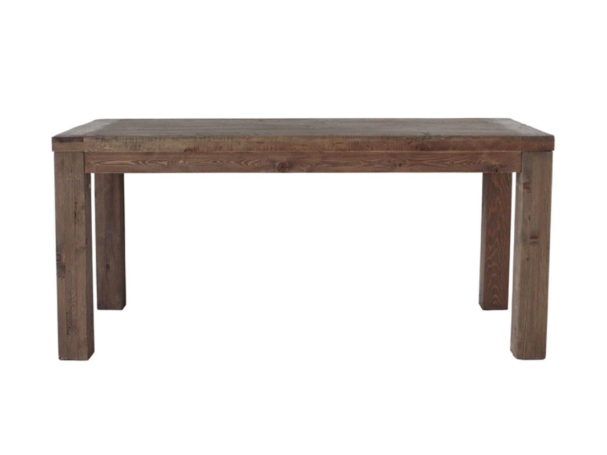CRASH GATEDECO TABLE