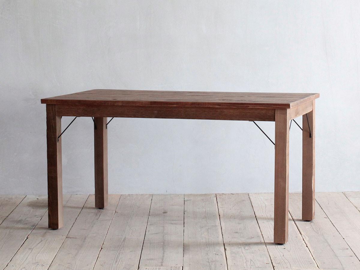 CRASH GATEJOHAN TABLE