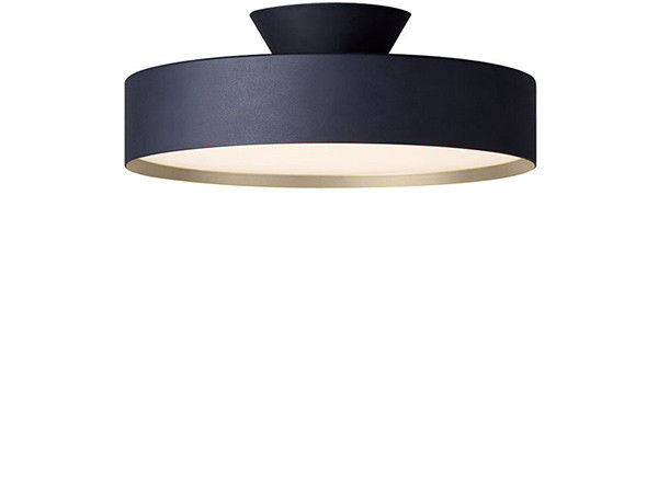 FLYMEe Noir LED Ceiling Lamp