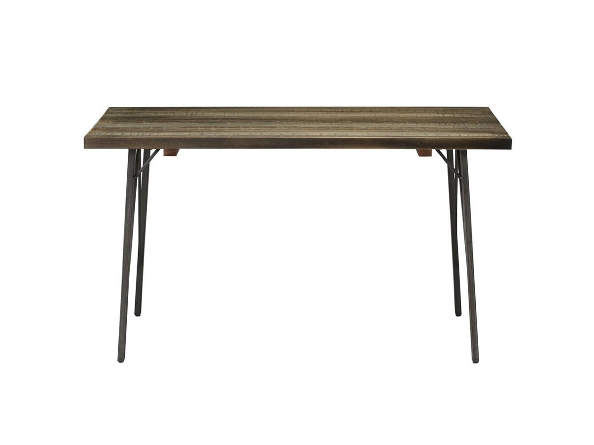 journal standard FurnitureCHINON DINING TABLE