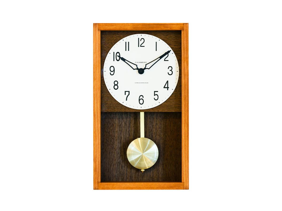 FLYMEe ParlorWall Clock
